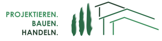 BAUART Marhoffer GmbH